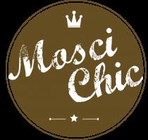 Mosci Chic